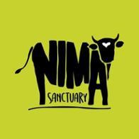 Nima Sanctuary