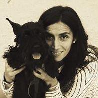 Beatriz San Emeterio Varela