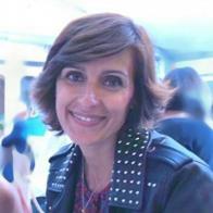 Almudena Rubet Buitrago
