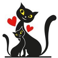 Sos Felina Felinae Asociación Protectora de Animales