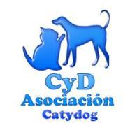 Catydog Asociación