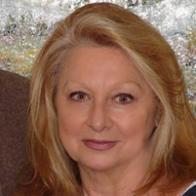 M Carmen Alvarez