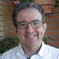 Pere Casacuberta Pérez