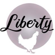 Liberty - Association et refuge