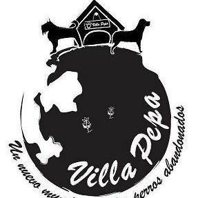 Asociación Protectora Villa Pepa