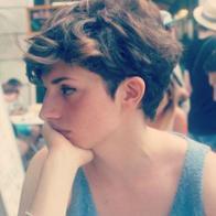 Carmen Garcia Dominguez