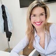 Cristina Cabezas