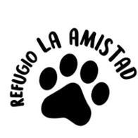 Voluntarios Refugio La Amistad