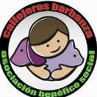 CALLEJEROS BARBANZA
