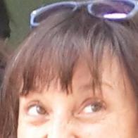 SusannaGarcía Herrera