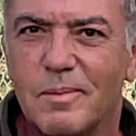 George Orfanidis