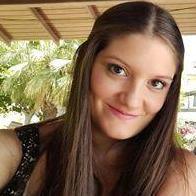 Lydia Padilla Benitez