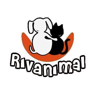 Rivanimal Asociación de Rivas-Vaciamadrid