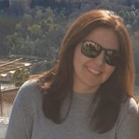 Beatriz Mora Rivas