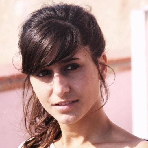 Isabel Montoyo