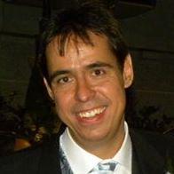 Rubén Imedio