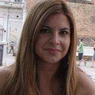 Ana Belén Jiménez Moreno