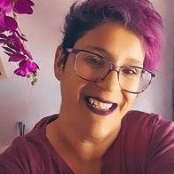 Sonya Aguilera Moyano