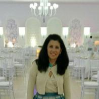 MaribelCantos Molina
