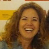 Anabel Santos Solorzano