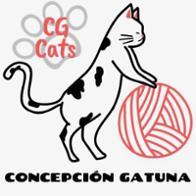 Concepción Gatuna