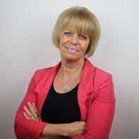 Annette Albers
