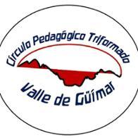 Círculo Pedagógico Triformado Valle de Güímar