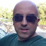 Esteban Gimenez