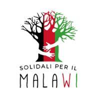 Solidali per il Malawi