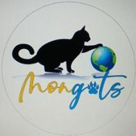 Mongats Montbui