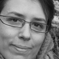 Rosa Sadurní Sardà
