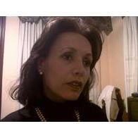 Dra Laura Lleida
