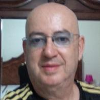 JOSE MANUEL RODRIGUEZ ROSA