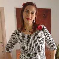 Mary Ortiz Narvaez