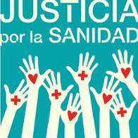 Asociación Justicia Por La Sanidad