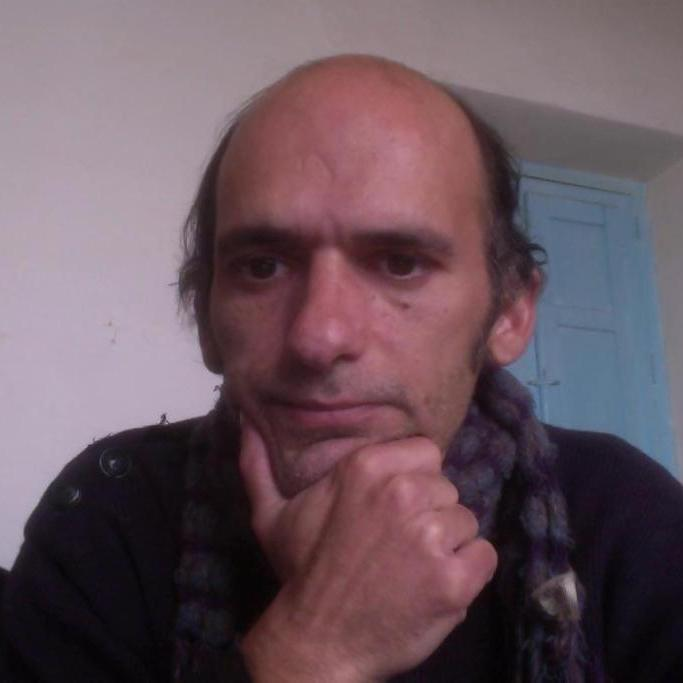 Juan Losada