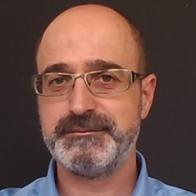 Miguel López Torres