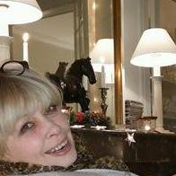 Marianne Atrous-Lemouëllic
