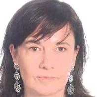 Ana Fruniz