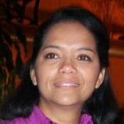 Ilva Monsalvo Peña