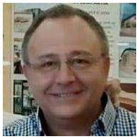 Jordi Gracia Velarde