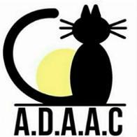 ADAAC Asociacion Defensora de Animales Abandonados