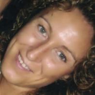 Olga Coll Francàs