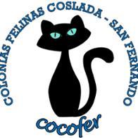 COLONIAS FELINAS COSLADA-SAN FERNANDO (COCOFER)