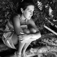 Julie Dierckx
