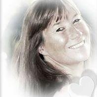 Kristel De Clercq