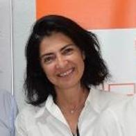 Beatriz Morilla