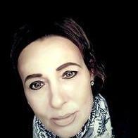 Tanja Zander