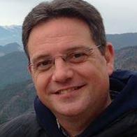 Samuel Penalva