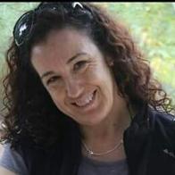 Dolores Asunción Vara Muñoz